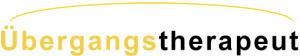 ÜTT_de-Logo