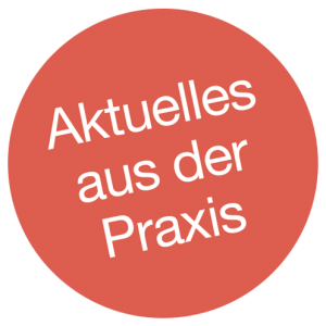 Button_aktuell