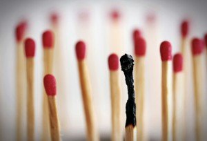 Burnout-astrid-thiel