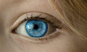 eye-astrid-thiel